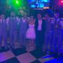 O casamento de Tariza R. e Banda Acquários 7