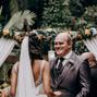O casamento de Leya Ferreira e Dama de Noiva 11