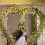 O casamento de Priscilla Mara Spielmann e C&G Ateliê da Fotografia 19