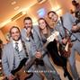 O casamento de Tariza R. e Banda Acquários 8