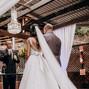 O casamento de Leya Ferreira e Dama de Noiva 12
