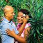 O casamento de Deniise Siilva e Martins Fotografias 7
