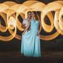 O casamento de Adrielli Z. e Eduardo Branco Fotografia e Vídeo 22