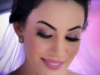 Ateliê Viviane Calian Make Up & Art 2