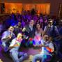 O casamento de Tariza R. e Banda Acquários 10
