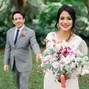 O casamento de Bruna e Manga Rosa Assessoria e Cerimonial 6