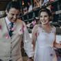 O casamento de Mariana Terleski e Restaurante Deck 19
