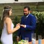 O casamento de Silvia e Laércio Braghirolli Fotografia 321