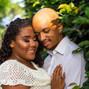 O casamento de Deniise Siilva e Martins Fotografias 9