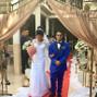 O casamento de Rebeca Souza e Salão Destac Festas 7