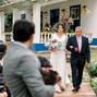 O casamento de Bruna e Manga Rosa Assessoria e Cerimonial 7