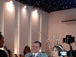 Marcos Lopes - Celebrante 4