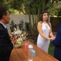 O casamento de Silvia e Laércio Braghirolli Fotografia 322