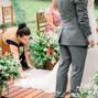 O casamento de Bruna e Manga Rosa Assessoria e Cerimonial 8