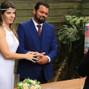 O casamento de Silvia e Laércio Braghirolli Fotografia 323