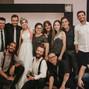 O casamento de Natália De Andrade Teles Monteiro e Equipe DJ Charada 6