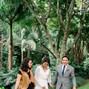 O casamento de Bruna e Manga Rosa Assessoria e Cerimonial 9
