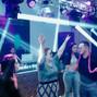 O casamento de Natália De Andrade Teles Monteiro e Equipe DJ Charada 7
