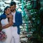 O casamento de Maria e George Dias Fotografia 2
