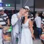 O casamento de Raquel Raabe e Sacode Samba Show 6