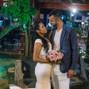 O casamento de Maria e George Dias Fotografia 3