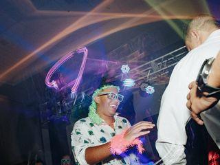 Equipe DJ Charada 4