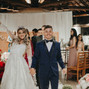 O casamento de Stephanie Pontes e Dream Image - Foto e Filme 35