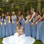 O casamento de Elisangela Ferreira e Maktub Assessoria Para Eventos e Cerimonial 12