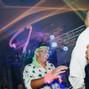 O casamento de Natália De Andrade Teles Monteiro e Equipe DJ Charada 9