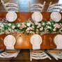 O casamento de Bruna e Manga Rosa Assessoria e Cerimonial 12