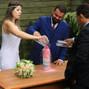 O casamento de Silvia e Laércio Braghirolli Fotografia 327