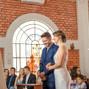 O casamento de Cassie Cristina e Andrian Fotografia 8