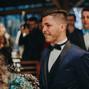 O casamento de Stephanie Pontes e Dream Image - Foto e Filme 38