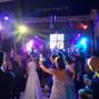 O casamento de Tariza R. e Banda Acquários 19
