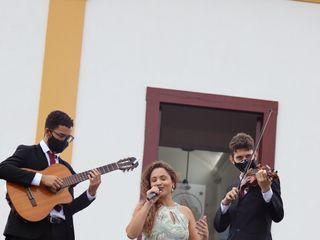 Ana Lúcia Música 4