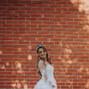 O casamento de Stephanie Pontes e Dream Image - Foto e Filme 39