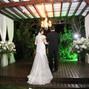 O casamento de Kenia Aparecida De Suuza e Estúdio Fotográfico Janaína Magda 23