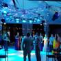 O casamento de Helivelton Loureiro Morozesky e DJ Cleiton Noise Eventos 3