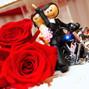 O casamento de RAPHAELA DE GOES e RZ2 Fotografia 8