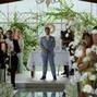 O casamento de Cláudia Elícia Callegário e Sítio Buffet Callegari 14