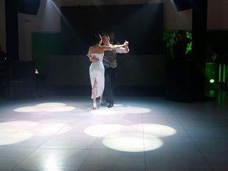 Dança & Tradição Studio de Danças 4