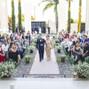 O casamento de Adrielli Z. e Eduardo Branco Fotografia e Vídeo 36