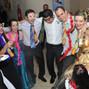 O casamento de RAPHAELA DE GOES e RZ2 Fotografia 11