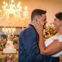 O casamento de Erica e Festa Viva 11