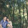 O casamento de Cassie Cristina e Andrian Fotografia 15