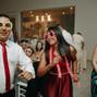 O casamento de Natália De Andrade Teles Monteiro e Equipe DJ Charada 17