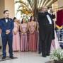 O casamento de Adrielli Z. e Eduardo Branco Fotografia e Vídeo 37