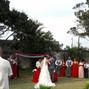 O casamento de Thais Feitosa e Chácara Vovó Mila 3
