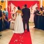 O casamento de RAPHAELA DE GOES e RZ2 Fotografia 13