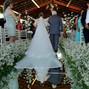 O casamento de Cláudia Elícia Callegário e Sítio Buffet Callegari 18